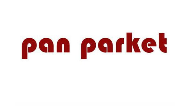 PAN PARKET