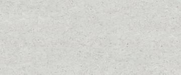 Ламинат Wineo арт. LA152SYSV4 UnderPressureV41х