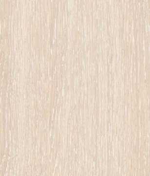 Ламинат Wineo коллекция Marena LiveV4 арт. EI470ML Дуб белый 1х
