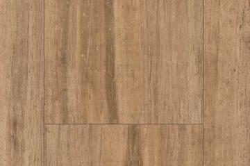 Ламинат Parador арт. 1429971 Кокос натур коричневый мат. 1х V4