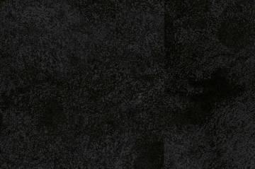 Ламинат Parador арт. 1254822 Мрамор черный V4