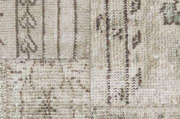 Ламинат Parador арт. 1473974 Клаптикова ковдра V4