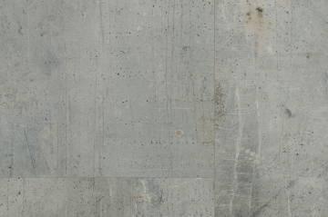 Ламинат Parador арт. 1473978 Цинк V4