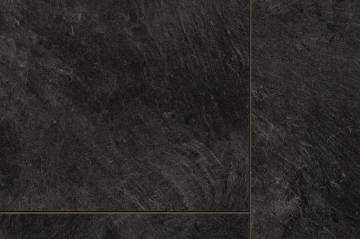 Ламинат Parador арт. 1473979 Оникс модерн V4