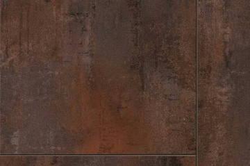 Ламинат Parador арт. 1473980 Феростоун V4
