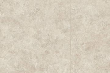 Ламинат Parador арт. 1473981 Бежевый вапняк V4