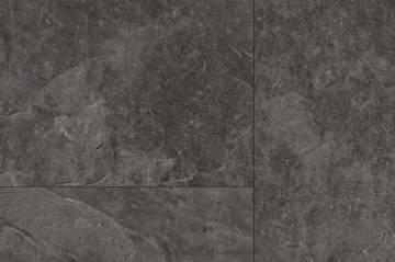 Ламинат Parador арт. 1473982 Агат серый V4