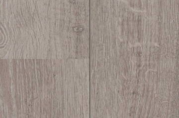 Ламинат Parador арт. 1357368 Дуб сетло-серый V2