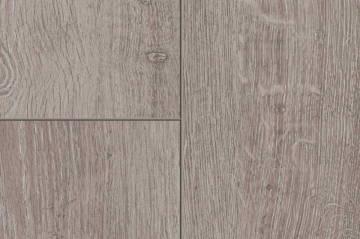 Ламинат Parador арт. 1357370 Дуб сетло-серый V4