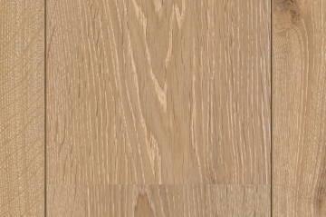 Ламинат Parador арт. 1371178 Дуб кастелл мелованный V2