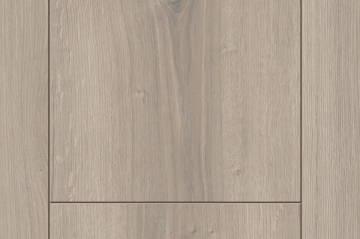 Ламинат Parador арт. 1567466 Дуб мисталь серый V4