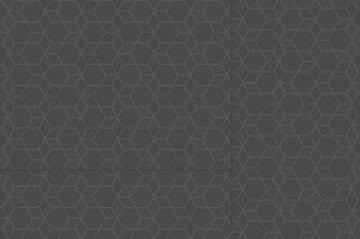 Ламинат Parador арт. 1254993 Infinite capsules