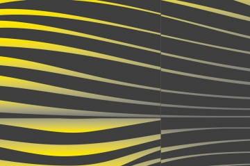 Ламинат Parador арт. 1371375 Zaha Hadid Wave