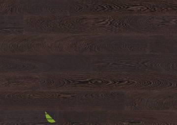 Ламинат Quisk Step коллекция Eligna арт. U1000 Доска венге