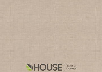 Ламинат Quisk Step коллекция Exquisa арт. EXQ1557 Холст