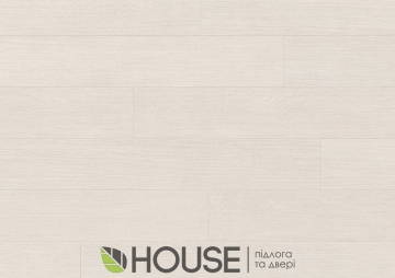Ламинат Quisk Step коллекция Perspecitive Wide арт. UFW1535 Утренний бежевый дуб