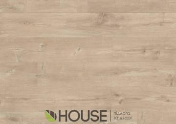 Ламинат Quick Step коллекция Largo арт. LPU1622 Доска доминиканского дуба