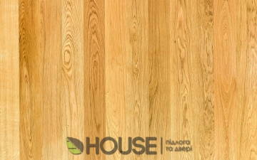 Паркетна дошка Polarwood арт. 1011061466060124 Дуб OREGON 2000 мм