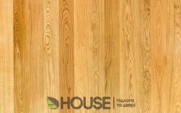Паркетна дошка Polarwood арт. 1011061566060124 Дуб OREGON 1800 мм