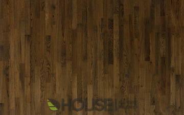 Паркетна дошка Polarwood арт. 3011128162020124 Дуб JUPITER Масло 3х