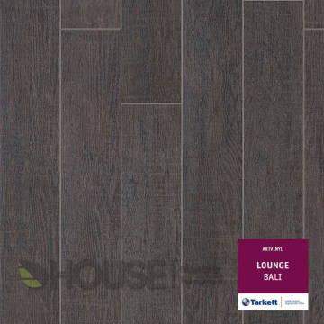 Виниловые полы Tarkett Art Vinyl коллекция Lounge арт. 230345016 BALI