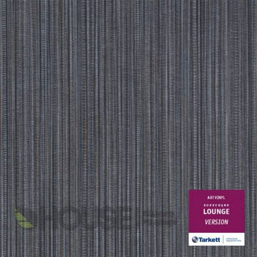Виниловая плитка Tarkett Art Vinyl коллекция Lounge арт. 230346013 VERSION