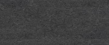 Ламинат Wineo арт. LA153SYSV4PaintinBlackV41х
