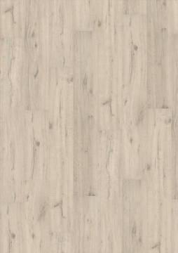 Ламинат Wineo коллекция Marena LiveV4 арт. EI751ML Дуб соленый 1х