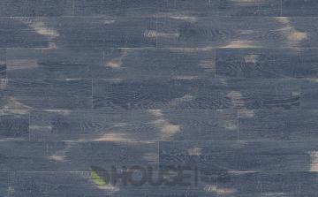 Ламинат Egger Pro EPL041 Дуб Хэлфорд синий 1х V4