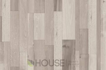 Ламинат Parador арт. 1474074 Дуб лайн светло-серый 1х V0