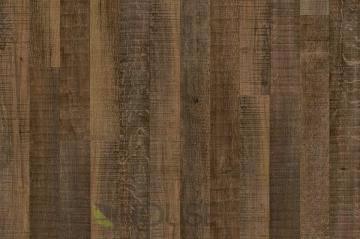 Ламинат Parador арт. 1474075 Дуб винтаж 2х V0