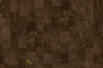 Ламинат Parador арт. 1601435 Дуб поперечный срез копченый V0