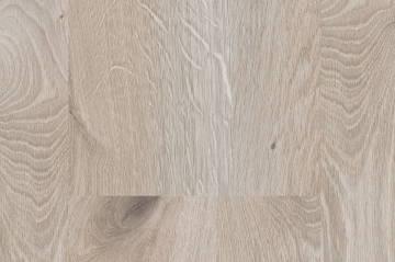 Ламинат Parador арт. 1429746 Дуб натур серый 1х V0