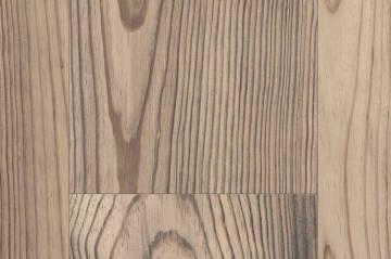 Ламинат Parador арт. 1429749 Пиния натур выбеленная мат. 1х V4