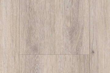 Ламинат Parador арт. 1429974 Дуб серый матовый 1х V4