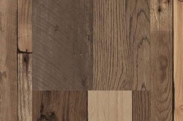 Ламинат Parador арт. 1518963 Wooden patchwork натур V4