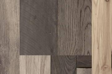 Ламинат Parador арт. 1518966 Wooden patchwork состаренный V4