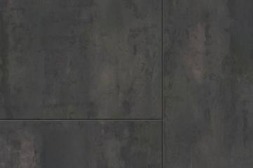 Ламинат Parador арт. 1174126 Сталь V4