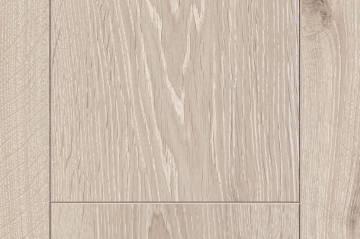 Ламинат Parador арт. 1473985 Дуб кастелл белый V4