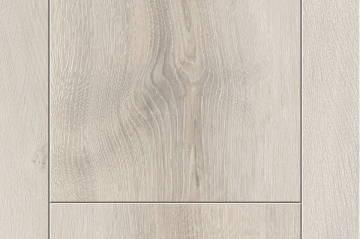 Ламинат Parador арт. 1567470 Дуб Аскада белый выбеленный V4