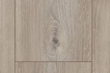 Ламинат Parador арт. 1567471 Дуб Валере жемчужно-серый выбеленный V4