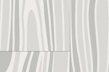 Ламинат Parador арт. 1254996 Wood memory 1