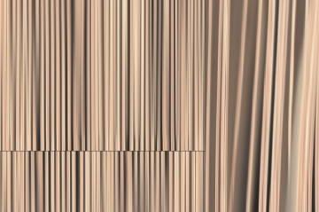 Ламинат Parador арт. 1255003 Drifwood