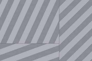 Ламинат Parador арт. 1371377 Piero Lissoni Optical