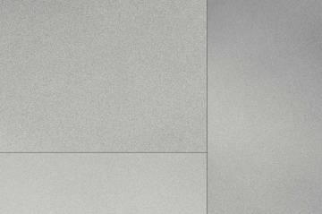Ламинат Parador арт. 1371402 Jean Nouvel Cloud