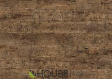 Ламинат Quisk Step коллекция Eligna арт. U1057 Дуб почтенный натуральный