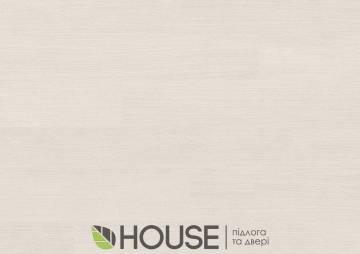 Ламинат Quisk Step коллекция Eligna Wide арт. UW1535 Утренний бежевый дуб
