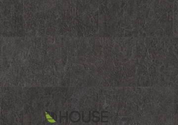 Ламинат Quisk Step коллекция Exquisa арт. EXQ1551 Черный сланец Галакси