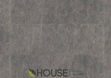 Ламинат Quisk Step коллекция Exquisa арт. EXQ1552 Темный сланец