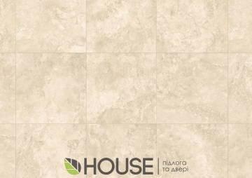 Ламинат Quisk Step коллекция Exquisa арт. EXQ1556 Травертин Tivoli
